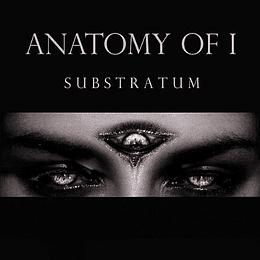 ANATOMY OF I -  Substratum CD