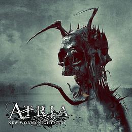 ATRIA   New World Nightmare
