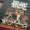 SEVERE TORTURE - Consuming The Dying CFA 2019