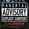 CYANOSIS - Perpetuation Of Eradication CD