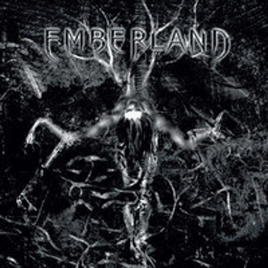 EMBERLAND - Emberland – Emberland CD