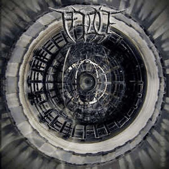 FETOCIDE -  Redefine CD