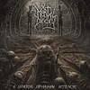 MORTAL DECAY - A Gathering Of Human Artifacts CD