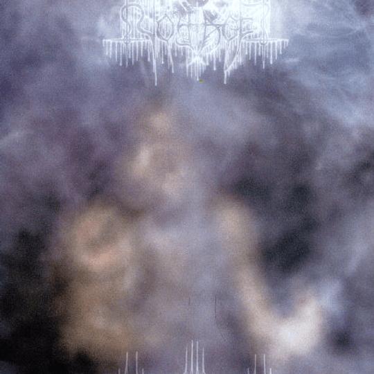 TRAUMATIC VOYAGE - Traumaturgie 2CD
