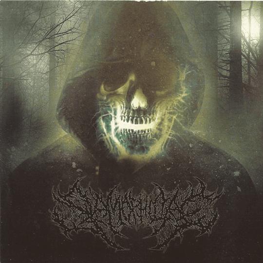 SLAMOPHILIAC - Slam Obsessed CD