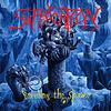 SUFFOCATION - Breeding The Spawn / Despise the Sun CD