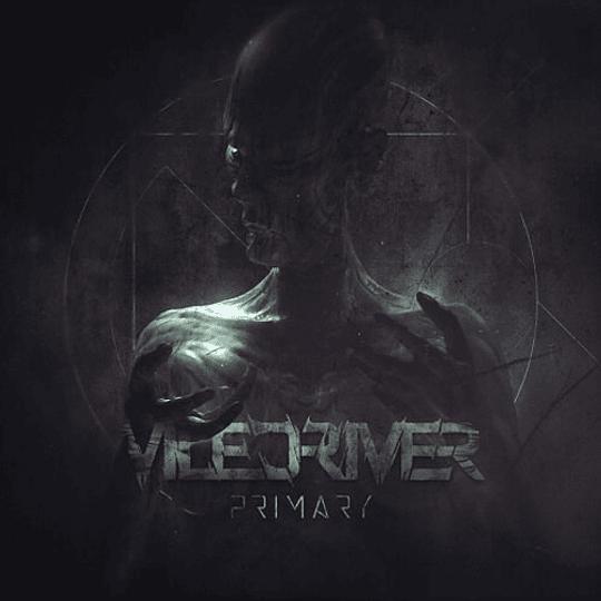 VILEDRIVER - Primary CD