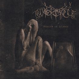 BLACKCIRCLE - Requiem In Silence SLIPCASE CD