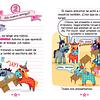 Diario De Un Unicornio