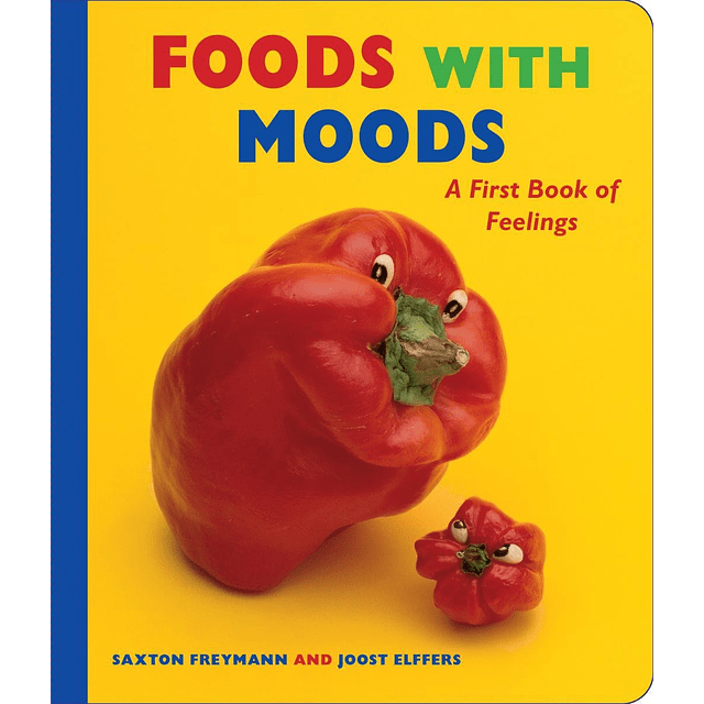 Foods Withs Moods