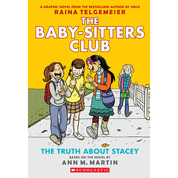 The Baby Sitters Club 2