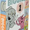 Elephant and Piggie Biggie 1