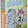 Elephant and Piggie Biggie 2