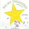 All My Treasures A Book ff Joy