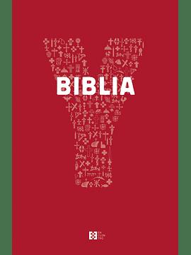 Biblia Youcat
