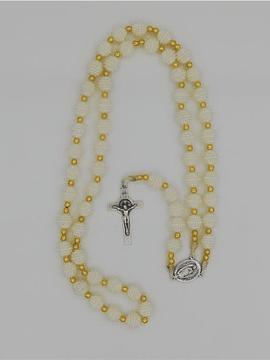 Rosario Perlas