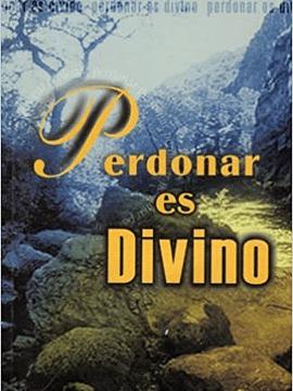 Perdonar es Divino || Rev. Robert DeGrandis, S.S.J