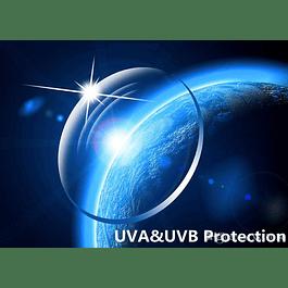 LENTE BLUE PROTECT PARA PROTECCIÓN
