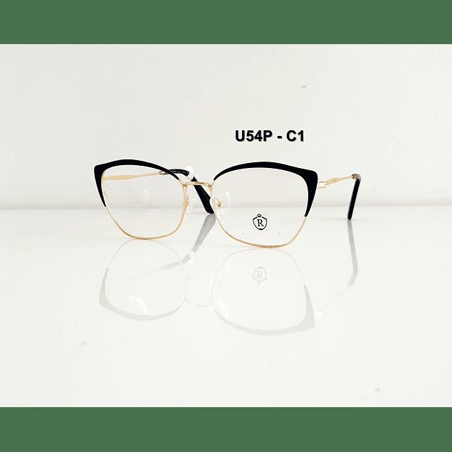 RDA U54P  C1