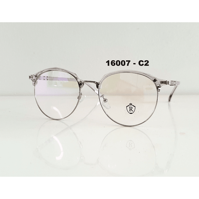 RDA 16007  C2