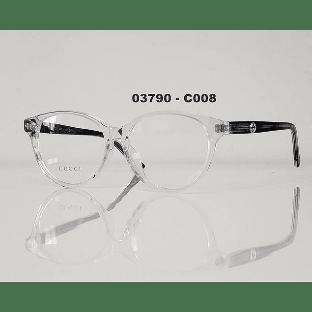 GC GG03790  C008