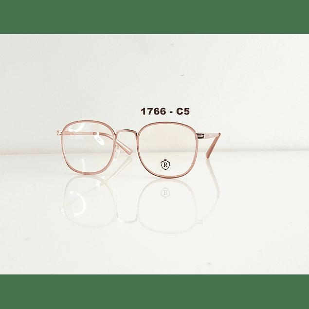 PR TR1766  C5