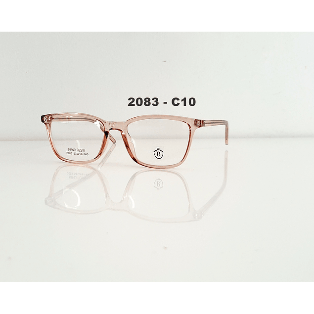 NR 2083  C10