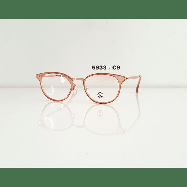 DR 5933   C9