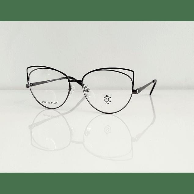 RDA 8180  C8