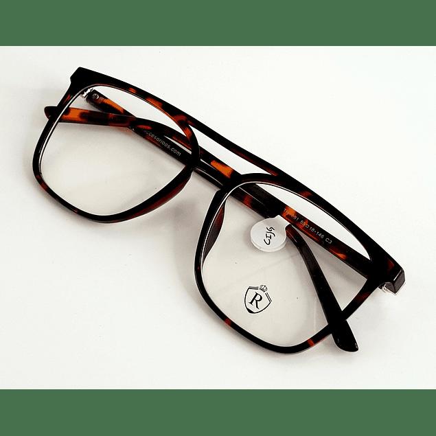 RDA TR1691  C3