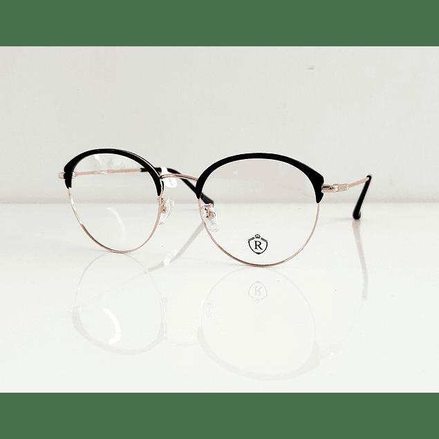 RDA 506  C1