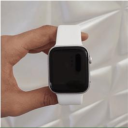Smart Watch Sports S5