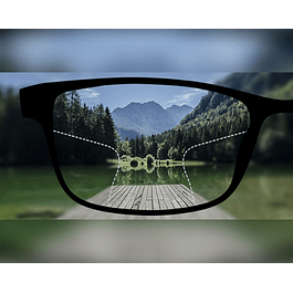 Progresivo Ovation Digital