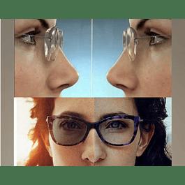 Thin & Lite + Transitions + Anti reflejo Clarity