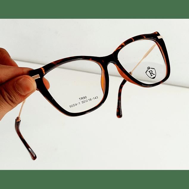 RDA 9054-1   C3