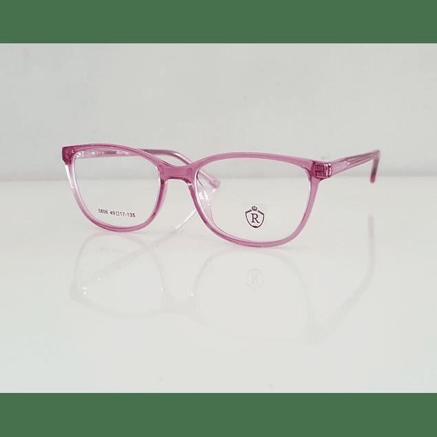 RDA 5806 (Niña)  C4