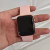 Smart Watch Sports S4 (Nuevo)