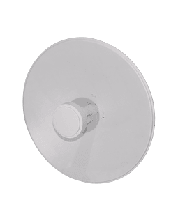 Ubiquiti PBE-M2-400 PowerBeam M Series, 2 GHz 18dBi