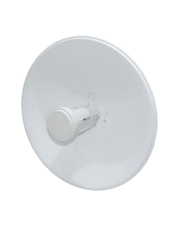 Ubiquiti PBE-M5-300 PowerBeam AIRMAX 5GHz 300mm