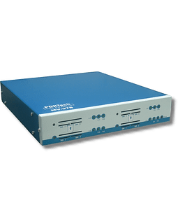 Portech MV-378:8 channel VoIP GSM Gateway
