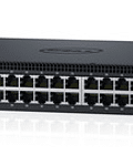 DELL Networking N1548 Switch