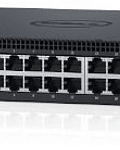 DELL Networking N1524P Switch