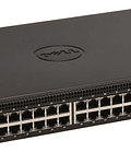 DELL Networking N2048 Switch