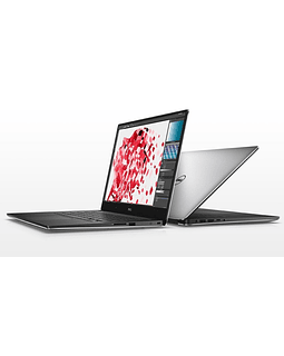 Dell Precision 7520 Workstation