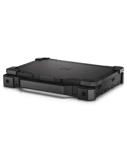 Dell  Latitude 7414 Rugged Extreme