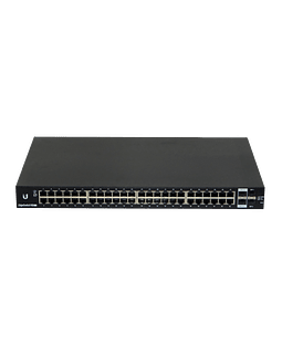 Ubiquiti Switch Edge ES48-LITE