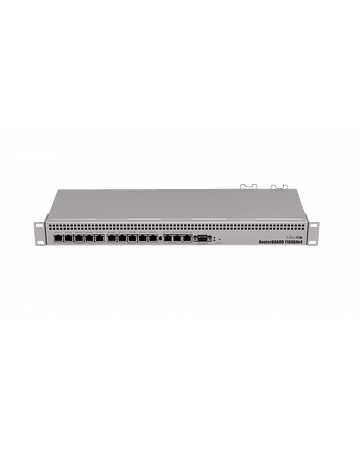 Mikrotik Router RB1100AHX4