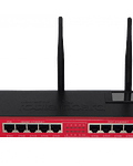 Mikrotik Router RB2011UIAS-2HND-IN