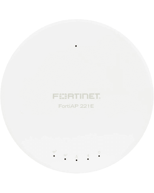 Fortinet FortiAP 221E