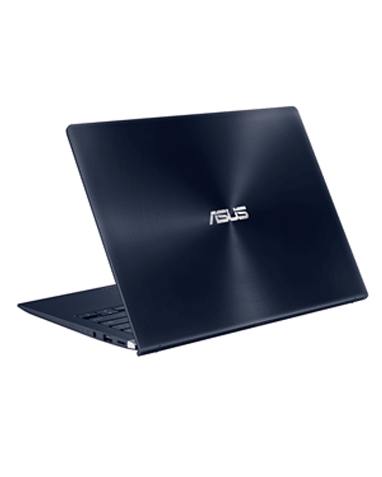 ASUS ExpertBook A434FAC-A5182R